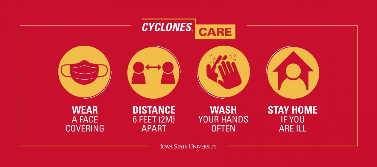 Cyclone Care Universal
